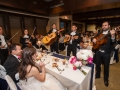 twin_creeks_country_club_wedding_cedar_park-54
