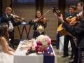 twin_creeks_country_club_wedding_cedar_park-55