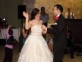 twin_creeks_country_club_wedding_cedar_park-57