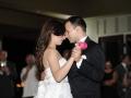 twin_creeks_country_club_wedding_cedar_park-58