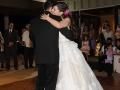 twin_creeks_country_club_wedding_cedar_park-59