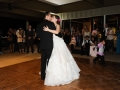 twin_creeks_country_club_wedding_cedar_park-60