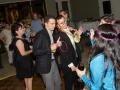 twin_creeks_country_club_wedding_cedar_park-61