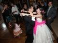 twin_creeks_country_club_wedding_cedar_park-62