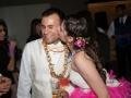twin_creeks_country_club_wedding_cedar_park-64