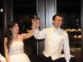 twin_creeks_country_club_wedding_cedar_park-65