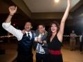 twin_creeks_country_club_wedding_cedar_park-66