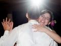 twin_creeks_country_club_wedding_cedar_park-67