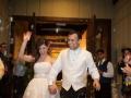 twin_creeks_country_club_wedding_cedar_park-68