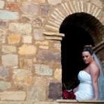 bridal pics austin