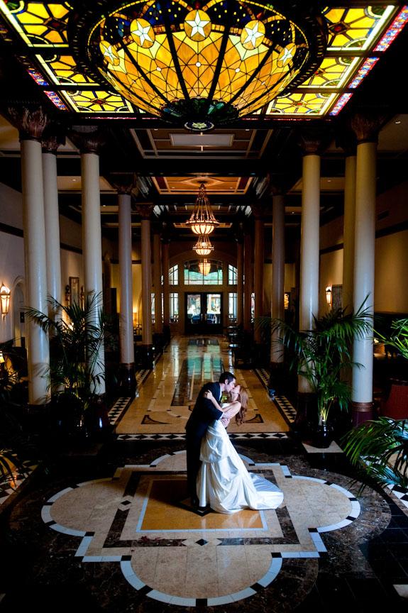 weddings at driskill hotel � austin wedding photography