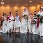 austin wedding vendors