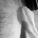 austin wedding dresses