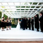 arbor pointe wedding