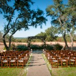 vista west ranch wedding-2
