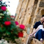 engagement photos austin-21