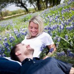 engagement photos austin-25