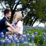 engagement photos austin-26