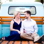 engagement photos austin-30