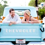 engagement photos austin-31