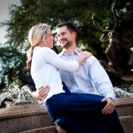 engagement photos austin-48