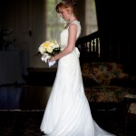 giddings stone mansion wedding-1