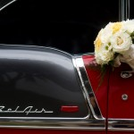 giddings stone mansion wedding-3
