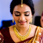 indian_wedding_austin-16