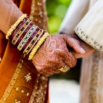 indian_wedding_austin-17
