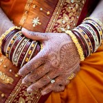 indian_wedding_austin-18