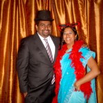 indian_wedding_austin-25