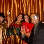 indian_wedding_austin-29