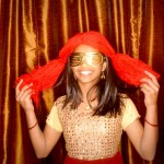 indian_wedding_austin-30