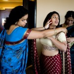 indian_wedding_austin-35