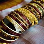 indian_wedding_austin-4