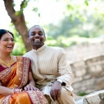 indian_wedding_austin-50