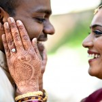 indian_wedding_austin-51