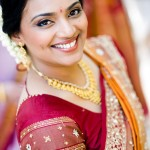 indian_wedding_austin-52