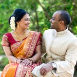 indian_wedding_austin-53