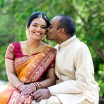 indian_wedding_austin-54