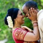 indian_wedding_austin-55
