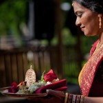 indian_wedding_austin-58