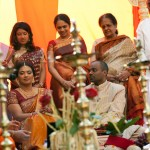 indian_wedding_austin-60