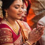 indian_wedding_austin-61