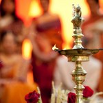 indian_wedding_austin-62