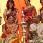 indian_wedding_austin-63