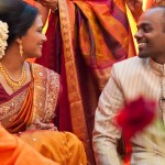 indian_wedding_austin-65