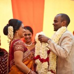 indian_wedding_austin-66