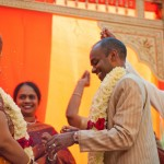 indian_wedding_austin-67