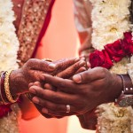 indian_wedding_austin-68
